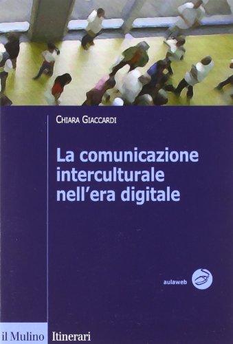 La comunicazione int...