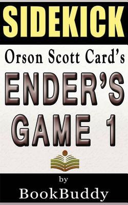 A Sidekick to Orson Scott Card's Ender's Game