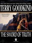 The Sword of Truth Box Set, Books 4-6