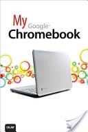 Using Google Chrome OS