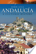 Andalucia : A Cultural History