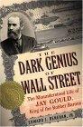 The Dark Genius Of W...