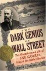The Dark Genius Of Wall Street