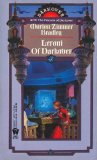 Leroni of Darkover
