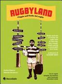Rugbyland