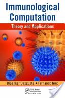Immunological computation