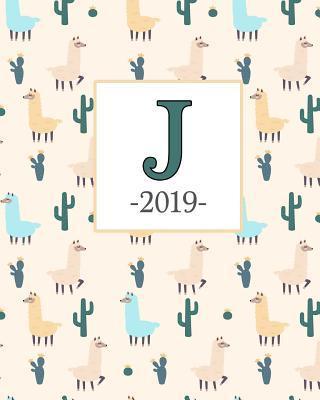 J 2019