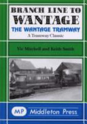 Branch Line to Wantage