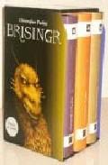 Eragon - Eldest - Brisingr