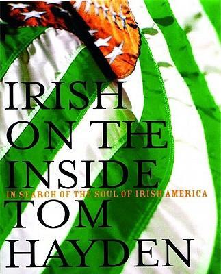 Irish on the Inside