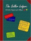 The Seller Ledger
