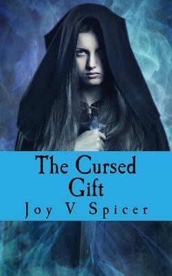 The Cursed Gift