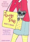 The Doggy Divas