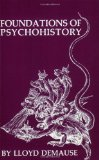 Foundations of psychohistory