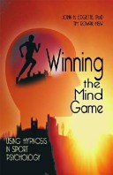 Winning the mind game