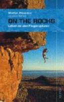 On the Rocks