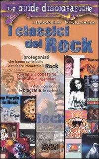 I classici del rock