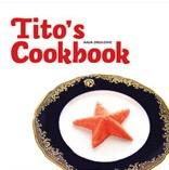 Tito's Cookbook