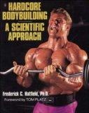 Hardcore Bodybuilding
