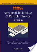 Proceedings of the 7th International Conference on Advanced Technology and Particle Physics (ICATPP-7)