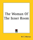 The Woman of the Inner Room