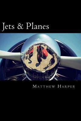 Jets & Planes