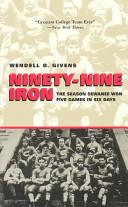 Ninety-Nine Iron