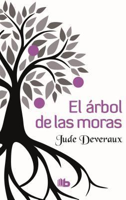 El árbol de las moras / The Mulberry Tree