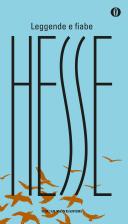 Leggende e fiabe