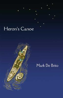 Heron's Canoe