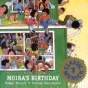 Moira's Birthday