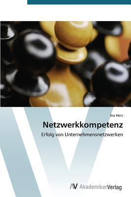 Netzwerkkompetenz