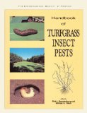 Handbook of Turfgrass Insect Pests