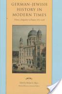 German-Jewish Histor...