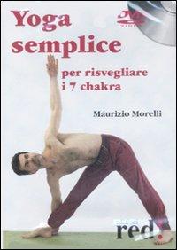 Yoga semplice per ri...