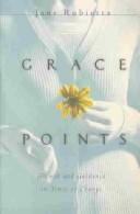Grace Points