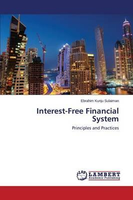 Interest-Free Financial System