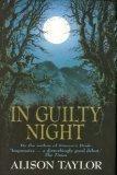 In Guilty Night