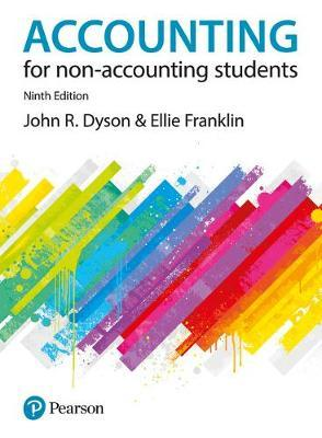 Accounting for Non-a...