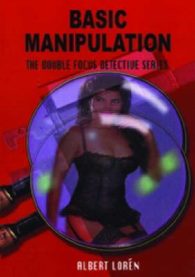 Basic Manipulation