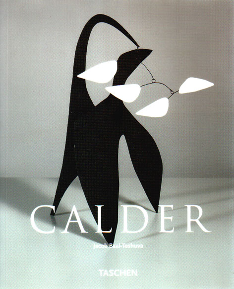 Alexander Calder, 18...