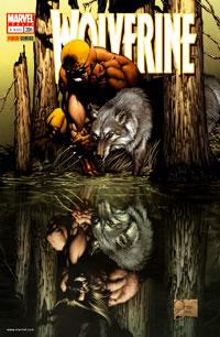 Wolverine n. 204