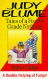 Tales of a Fourth Gr...