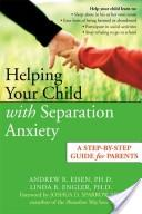 Helping Your Child O...