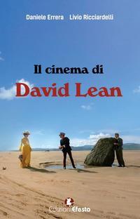 Il cinema di David Lean