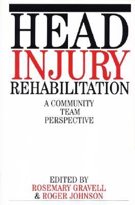 Head Injury Rehabilitation