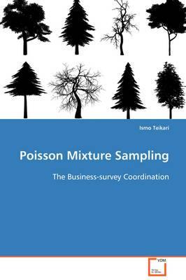 Poisson Mixture Sampling