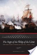The Age of the Ship of the Line