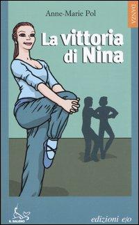 La vittoria di Nina