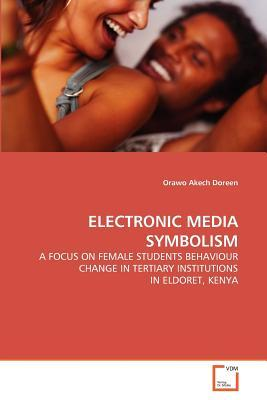 Electronic Media Symbolism